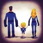Fantastic Parents