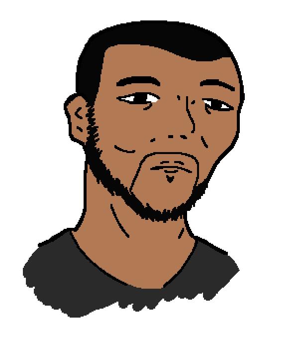 Noland005's Profile Picture