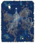 Skelbird Print Version