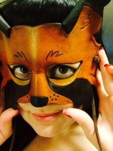 minnylynx's Profile Picture