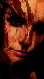 dori23saphiriumgirl's Profile Picture