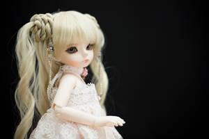 Never Say Goodbye II by yueqian