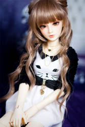 Rie 2