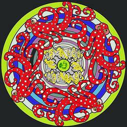 Mandala30of30 By Alyshells-da5o51l by monmoshi