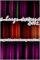 Large Textures Set 002 by tamaneko-i-b