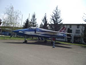 Soko J-22