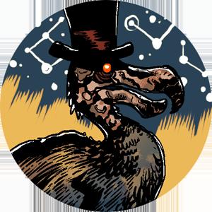 OXOTHUK's Profile Picture