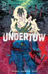 UNDERTOW TPB cover