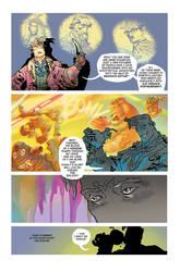 PACHIVACHI page 11 (ENG) by OXOTHUK