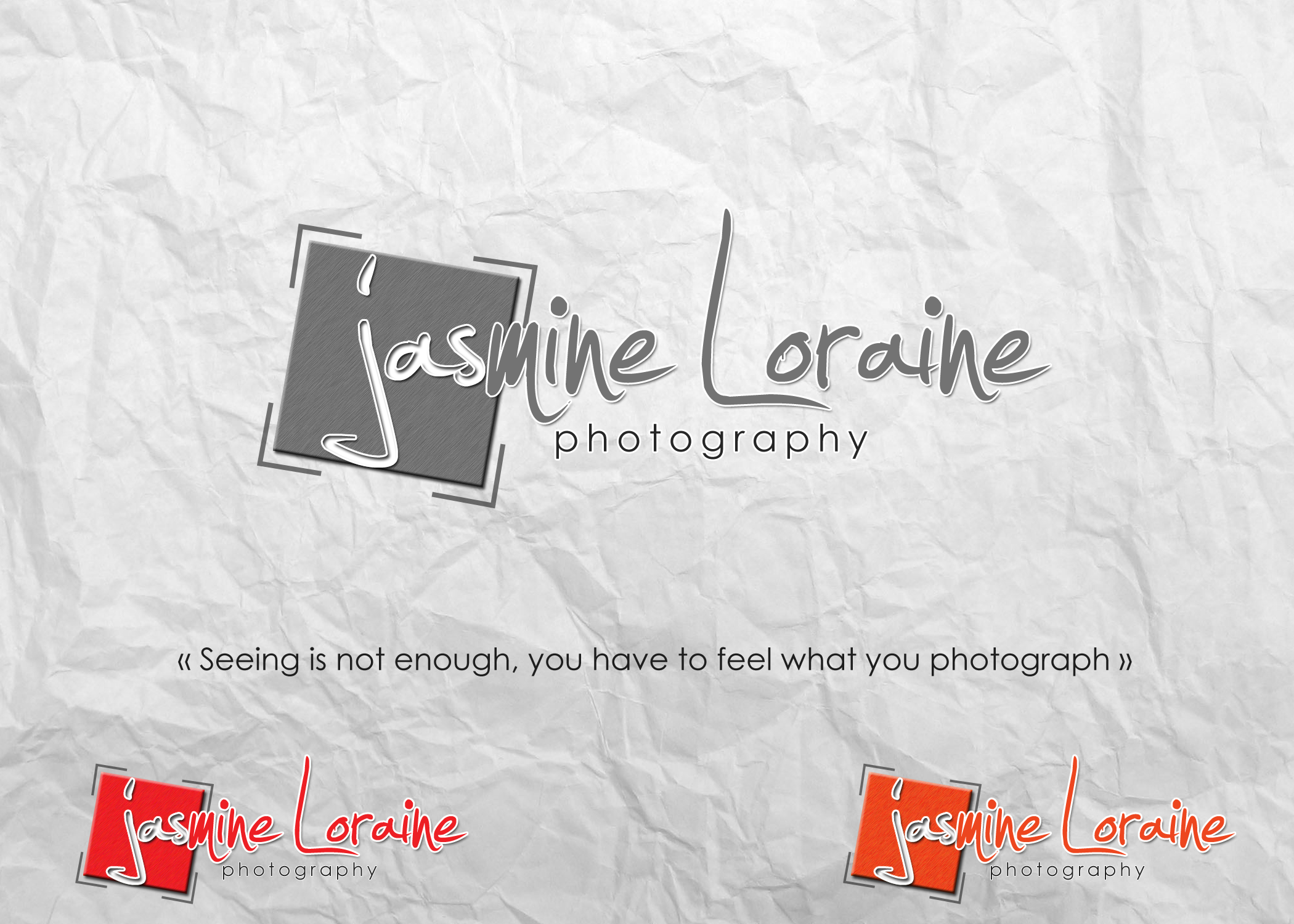 jasmine loraine logo by kbkb143 on deviantart