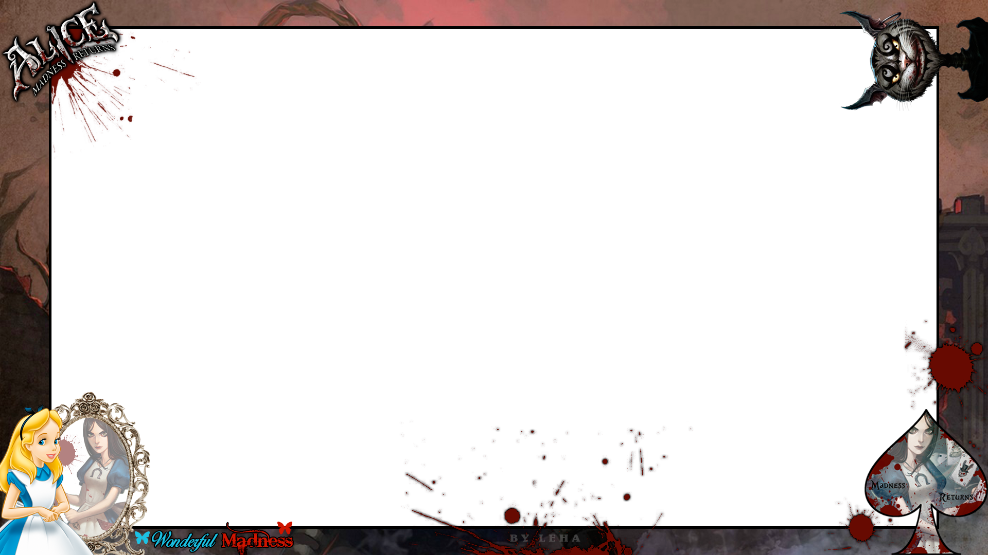 how to add overlay to twitch