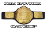 World Havyweight Championshp by DecadeofSmackdownV2