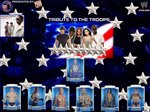 WWE Tribute to the Troops 2010