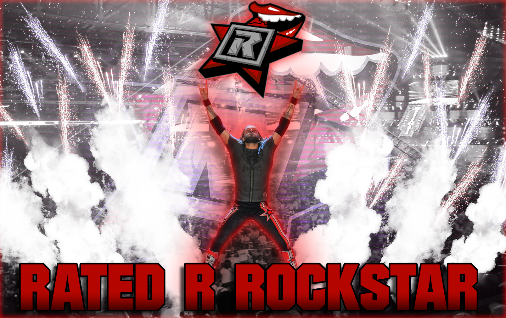edge - rated r rockstardecadeofsmackdownv2 on deviantart