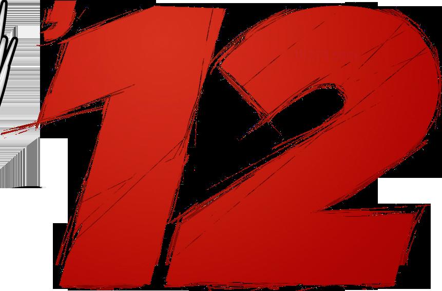 Image result for logo 12