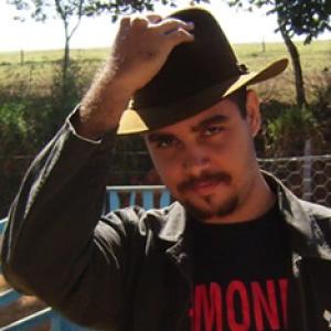 Carlosmorcego's Profile Picture