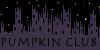 Pumpkin Club Icon by KikiThePumpkinLover