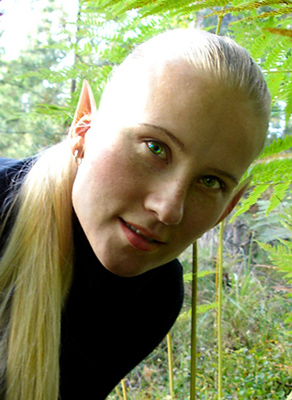 Moorstream's Profile Picture