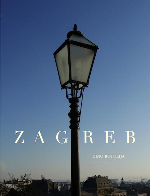 Zagreb iBook by snupi2001