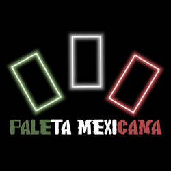 000 - Logo