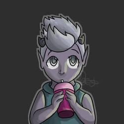 Little Goren