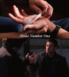 SPN: Stone Number One