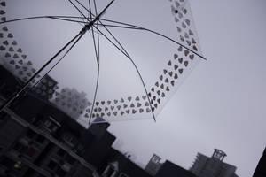MR raindrop by akiraxpf