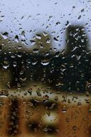 raindrop2 by akiraxpf