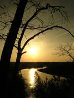 Sky rise by DzikiGon