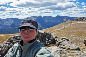 DeannaSzuter's Profile Picture