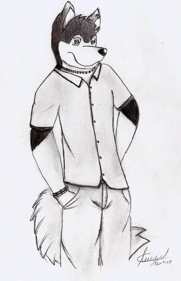huonero's Profile Picture