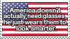 America Headcanon 04 by ChokorettoMilku