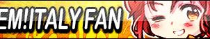 APH Button: Fem!Italy Fan by ChokorettoMilku