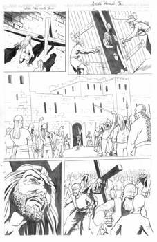 cyborg pirate ninja jesus pg.2
