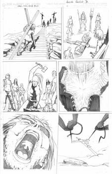 cyborg pirate ninja jesus pg.4
