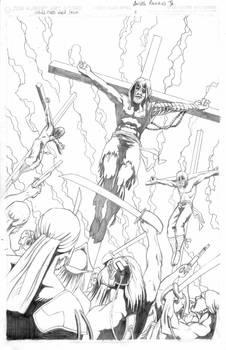 cyborg pirate ninja jesus pg.5