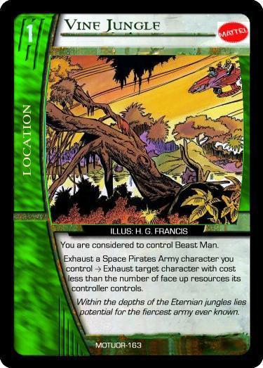 H.G. Francis - Masters Of The Universe 8 - Der Baum Der Sterbenden Zeit