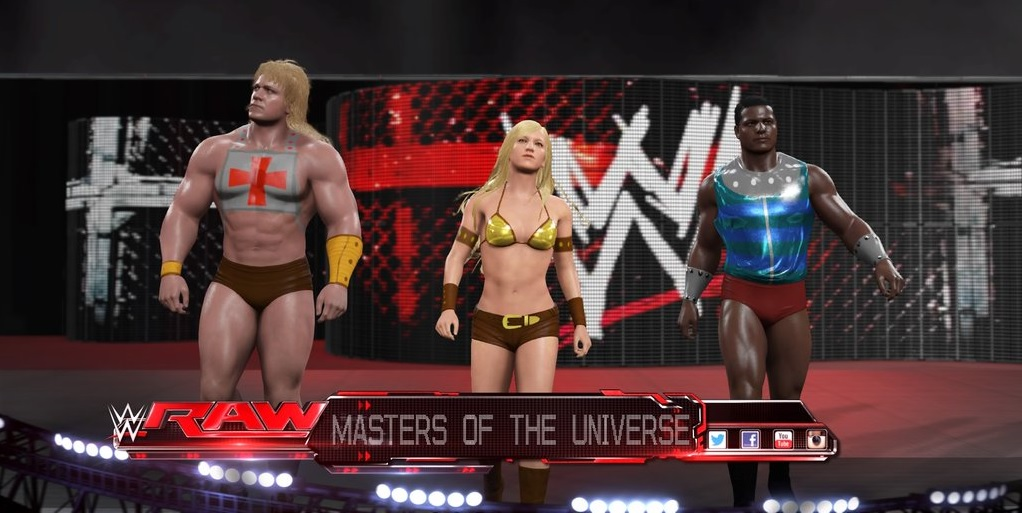 Wwe 2k16 Motu Caws Hemanworld Forums