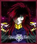 Shun Hades