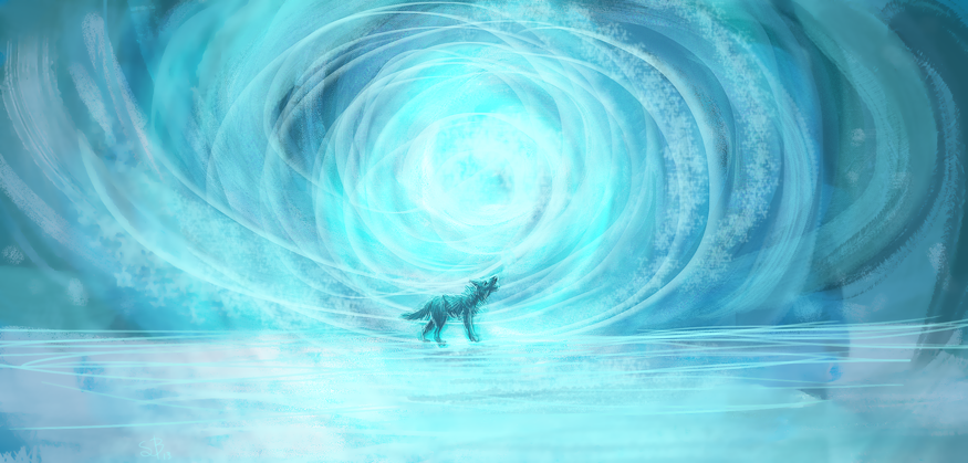 mark_of_the_wolf_by_wolvenbird-d6wvlur.png