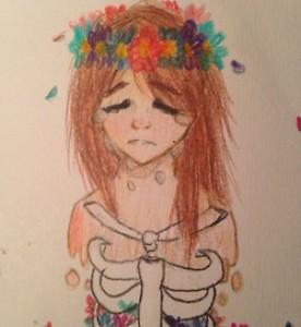 KayleeBird14's Profile Picture