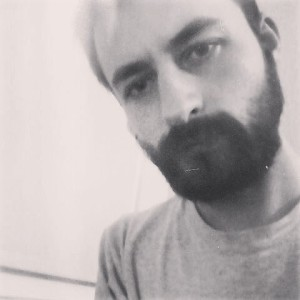 Chmurzasty's Profile Picture