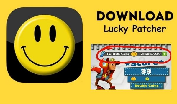 Image result for Lucky Patcher Mod Apk