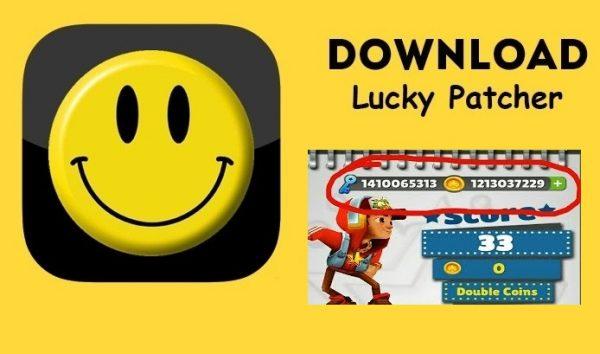 Download Lucky Patcher Mod Apk Latest Version
