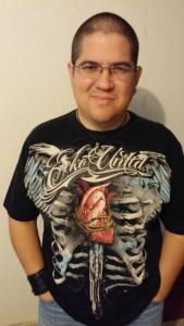 AyuX's Profile Picture
