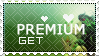 GET-PREMIUM GROUP STAMP by ANC4DES
