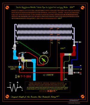 ELECTRIC PIPE original - Copy