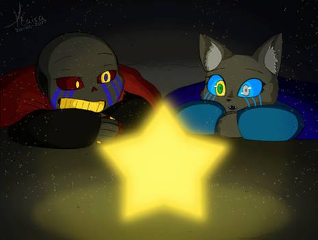 [StarTale] Star Shine -Artrade-