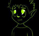 Animation - Sad BB... by bbfan77