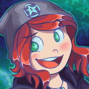 DemonLuna's Profile Picture